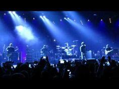 ▶ Pearl Jam - Pendulum [21.11.2013 - Viejas Arena - San Diego, USA] - YouTube