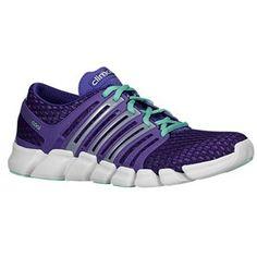 Cool Womens Sneakers, Suspension Training, Foot Locker, Workout Gear, Purple And Black, Adidas Sneakers, Jordans, Vans, Footwear