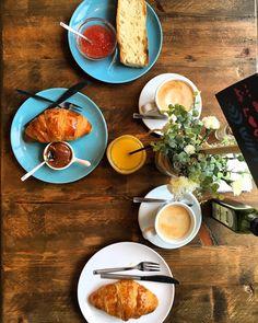 #MamaDelicias #Breakfast #Coffee #OrangeJuice