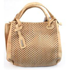 Cork purse - Shoulder Bag  Purse Made In Portugal Natural Cork colour  #Handmade #ShoulderBag