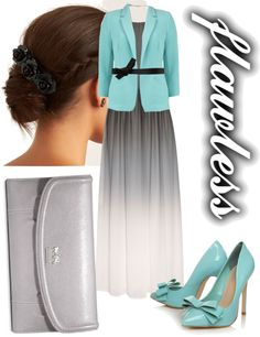 """""""Untitled #58"""" by brittr1612 ❤ liked on Polyvore"""