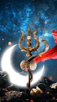 Search free Lord shiva Ringtones and Wallpapers on Zedge and personalize your phone to suit you. Start your search now and free your phone Shiva Linga, Mahadev Hd Wallpaper, Shiva Photos, Shiva Angry, Lord Hanuman Wallpapers, Shiva Shakti, Lord Shiva Painting