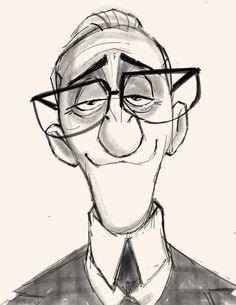 Cartoon faces, cartoon styles, cartoon art, cartoon drawings of peo Character Sketches, Character Design Animation, Character Drawing, Character Illustration, Character Reference, Cartoon Sketches, Cartoon Art Styles, Cartoon Characters Sketch, Cartoon Icons