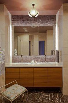 Photo On TV mirror mirror tv tv mirror price bathroom tv mirror from choicetopia Bathroom Mirror Defogger Bathroom Pinterest Bathroom tvs Mirror tv and