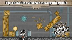 Feed the Rats - Real physics! Games Puzzle | iPhone App...: Feed the Rats - Real physics! Games Puzzle | iPhone App… #iphoneGamesPuzzle