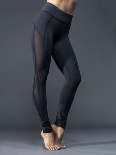 Stardust Legging by MICHI - BOTTOMS & LEGGING