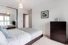 1 bedroom #flat for #sale in #Highbury: Benwell Road, #N7 - £485,000