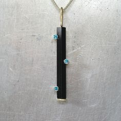 Hey, I found this really awesome Etsy listing at https://www.etsy.com/listing/457242638/raw-black-tourmaline-rod-paraiba-blue