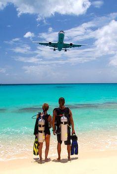 #Caribe #Top5