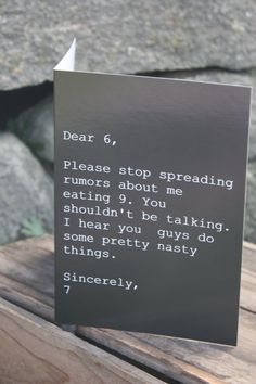 Funny pictures about Stop spreading rumors. Oh, and cool pics about Stop spreading rumors. Also, Stop spreading rumors. Spreading Rumors, Me Quotes, Funny Quotes, Crazy Quotes, Lol, I Love To Laugh, Laughing So Hard, Puns, Just In Case