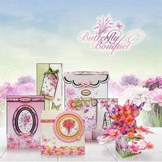 Luxury Card, Card Kit, Bouquet, Laptop, Butterfly, Cards, Inspire, Inspiration, Biblical Inspiration