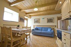 http://hotel-livigno.com/appartamento-dettaglio/227/Casa-Luigion
