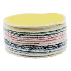nursing pad (1)