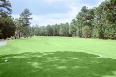 south carolina golf courses | Heron Point Golf Club in Myrtle Beach, South Carolina | Golf Course ...