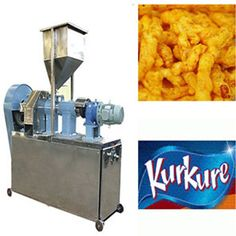 #packing #machine #manufacturer http://www.pouchpackingmachine.in/