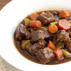 beef recipes, dinner, guin stew, guinness, mashed potatoes, food, beef stew, stew recipes, guin beef