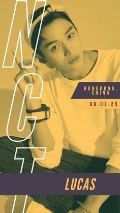 Lucas Lucas Nct, Winwin, Taeyong, Jaehyun, Johnny Seo, Nct Group, Idole, Entertainment, Fandoms