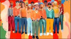 Resultado de imagen para santos malandros venezuela