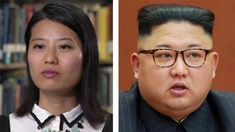 FOX NEWS: From terrors of North Korea to US college student: One woman's amazing journey