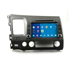 https://easy-tech-shop.com/collections/honda-navigation/products/car-dvd-player-honda-civic-wifi-3g-android-s160-4-4-4-with-gps-navigation-bluetooth-tv-usb-mp3-mp4-wma