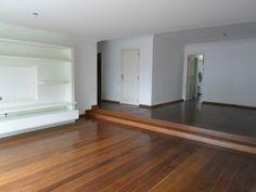 Real Parque vende ou aluga. Excelente opção! Apartamento , com 211m² , 3 vagas, lazer completo. Valor pedido de locação R$3500,00 Clique agora !