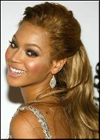 Beyonce Tour - 2014 Beyonce Concert Tour Dates and Tickets