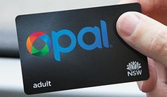 Transportation     120 Opal enabled stations by 28 February