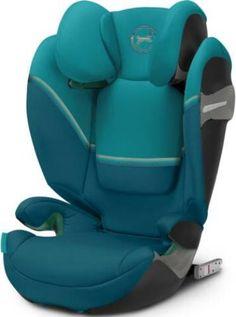 27 Ideas De Cybex Mochilas Portabebes Cinturón De Seguridad Portabebes
