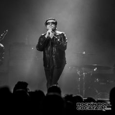 The Cult of Black White Photos, Black And White, Concert, Beautiful, Blanco Y Negro, Recital, Festivals, Black N White