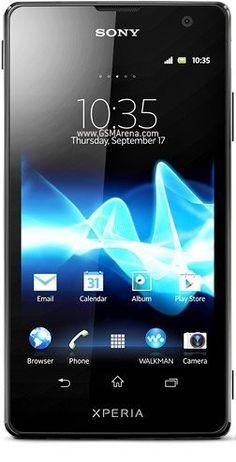 Sony Xperia TX LT29i Factory Unlocked GSM Android Smartphone - International Version, No Warranty (Black) by SONY, http://www.amazon.com/gp/product/B00A0AP80M/ref=cm_sw_r_pi_alp_bHyYqb09PMNSG