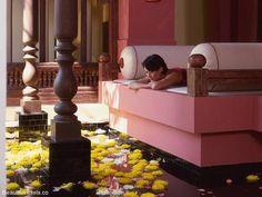 hotel-four-seasons-residence-at-chiang-mai-mae-rim-thailand-14.jpg (600×450)