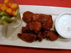 Buffalo-Style Fried Chicken Livers Recipe on Yummly. Fried Chicken Livers, Chicken Gizzards, Chicken Liver Recipes, Chicken Meals, Sauces, Spicy Sauce, Hot Sauce, Stuffed Hot Peppers, Food 52