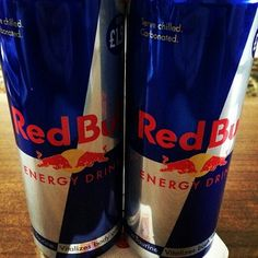 red bull Blue And Silver, Red And Blue, Energy Drinks, Red Bull