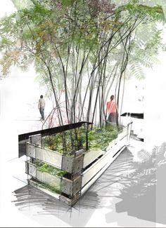 Gartenparade | atelier le balto – le site