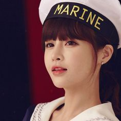 http://www.t-araworld.net/2015/08/t-ara-boram-will-brighten-your-day.html