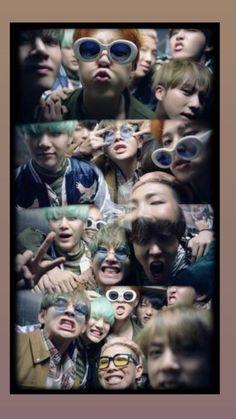 Bts Wallpaper Run Ideas Yoonmin, Bts Boys, Bts Bangtan Boy, Foto Jungkook, Jung Hoseok, Bts Official Light Stick, Vkook, About Bts, Bts Lockscreen