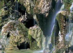 Nacimiento del rio Cuervo Cuenca Enlace permanente de imagen incrustada