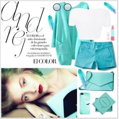 Designer Clothes, Shoes & Bags for Women Los Astros, Rimmel, Casetify, Polyvore Fashion, Tiffany, Kate Spade, Free, Design, Women