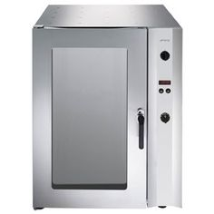 Your Nationwide One Stop Foodservice Equipment Supplier Catering Equipment, Food Service Equipment, Commercial Ovens, Locker Storage