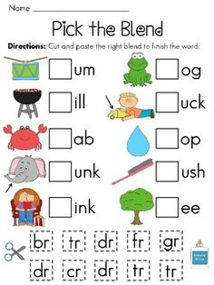 Worksheets S Blend Worksheets s blends worksheets pack initials game of and good ideas r pack