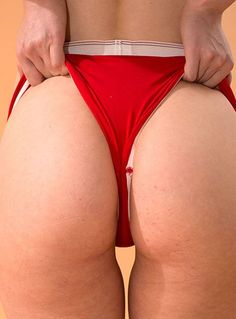 30 Photos Of Unretouched Butts, In Case You Forgot What They Really Look Like +#refinery29uk