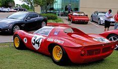 Red knight Starring: Ferrari Dino (by WGH Automotive Photography) Red Knight, Ferrari Racing, Automotive Photography, All Cars, Classic Cars, Automobile, Vintage, Vehicles, Car Repair