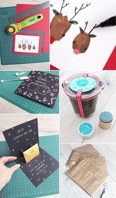 217 besten weihnachten pers nliche weihnachtsgeschenke selbst gestalten bilder auf pinterest. Black Bedroom Furniture Sets. Home Design Ideas