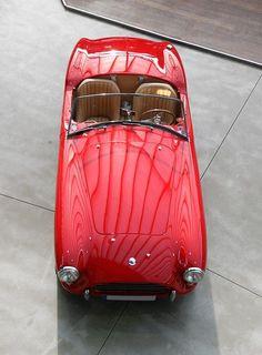 Best Sport Car Collections: car-hire-uk.com Complaints:- '63 Chevrolet Gran Sport Corvette complaints.uk.com 블랙잭카지노 TM4000.COM 블랙잭 블랙잭카지노 블랙잭바카라바카라 TM4000.COM 블랙잭카지노 블랙잭바카라 블랙잭카지노 블랙잭바카라 블랙잭카지노 블랙잭바카라블랙잭카지노 블랙잭바카라블랙잭카지노 블랙잭바카라