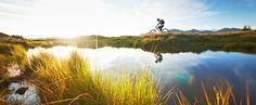 Mountainbiking-saalbach.com | sunbikers.com welcome at sonnleiten saalbach #sunbikers #sonnleiten #saalbach #austria #mountainbike #holidays