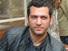dec 8 Celebs, Actors, Dec 8, Fictional Characters, Turkish People, Celebrities, Celebrity, Fantasy Characters, Actor