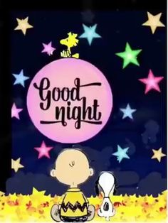 Good Night Prayer, Good Night Friends, Good Night Blessings, Good Night Wishes, Good Morning Gif, Good Night Quotes, Good Morning Good Night, Good Night Love Images, Good Night I Love You