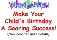 Party airplane birthday on pinterest airplane planes birthday and