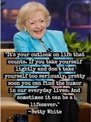 betty white quotes - Google Search
