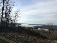 Property 409 Sierra Trace Road, Unit: 73, Denton, NC 27239 - MLS® #3276485 - Luxury & Privacy on NC's 2nd Largest Lake at The Springs, a mountainous and gated community on Mountain Summit. This lo